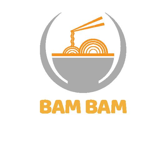 BamBam Bistro